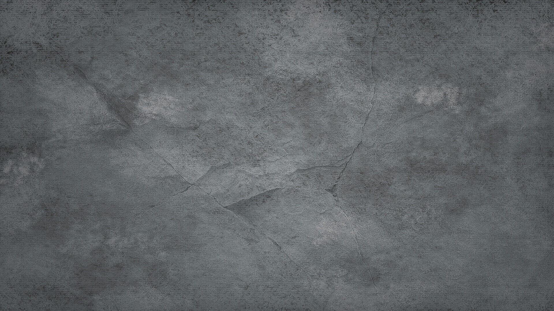 texture-1893783_1920